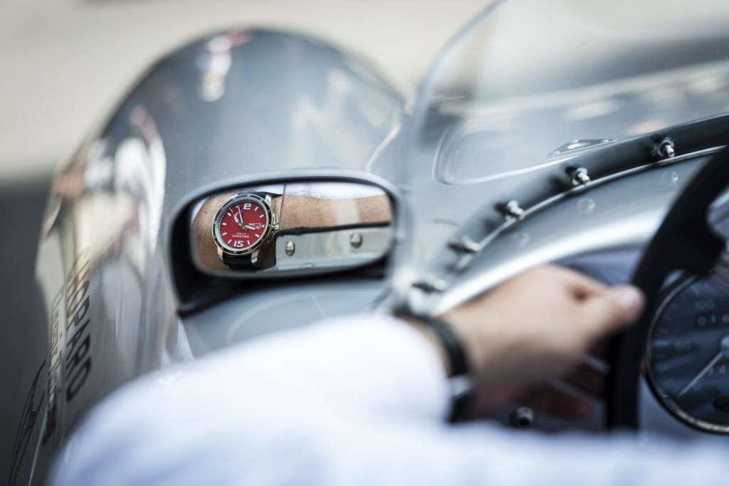 024 MM15 Mille Miglia 2015 Race Edition.JPG